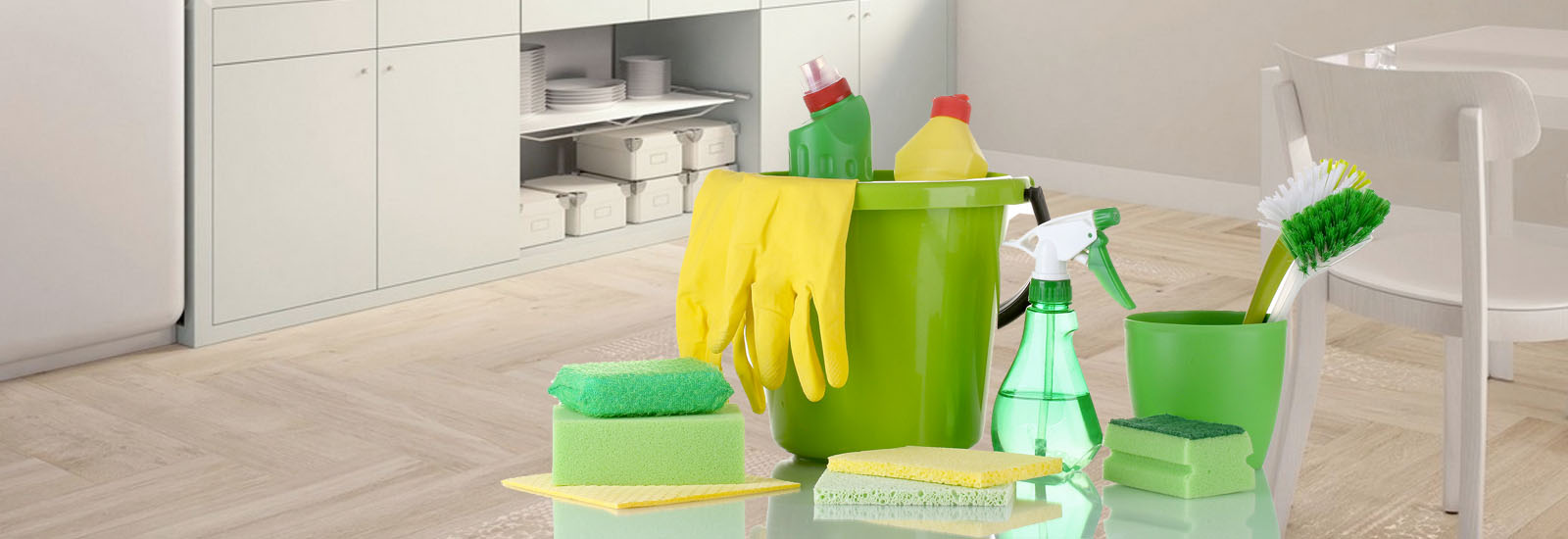 would you like 15 off great day cleaning services